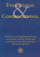 Evangelical & Congregational