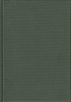 Manual of Congregational Principles