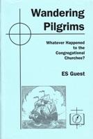 Wandering Pilgrims